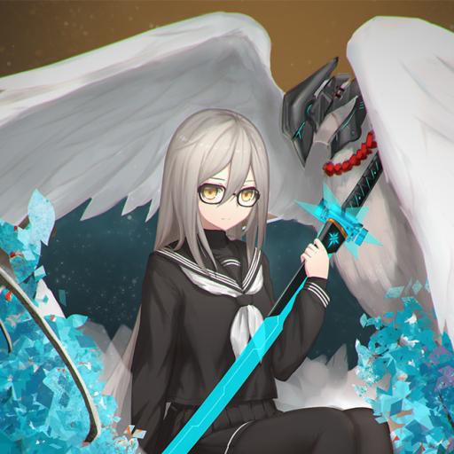 Avatar ID: 179805