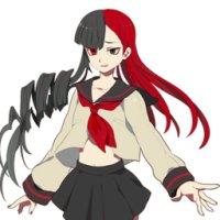 Avatar ID: 179006