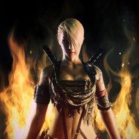 Avatar ID: 179055