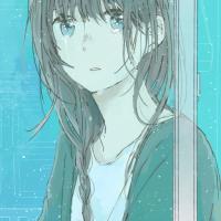Avatar ID: 179101