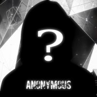 Avatar ID: 179162