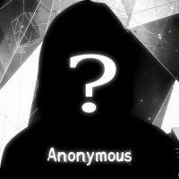 Avatar ID: 179164