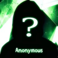 Avatar ID: 179165