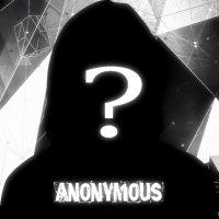 Avatar ID: 179166