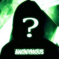 Avatar ID: 179167