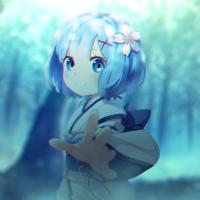 Avatar ID: 179197