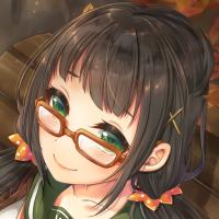 Avatar ID: 179631