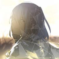 Avatar ID: 179651