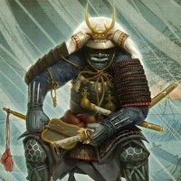 Avatar ID: 179922