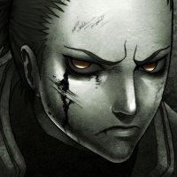 Avatar ID: 179926