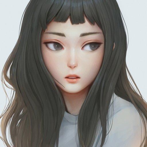 Avatar ID: 179097