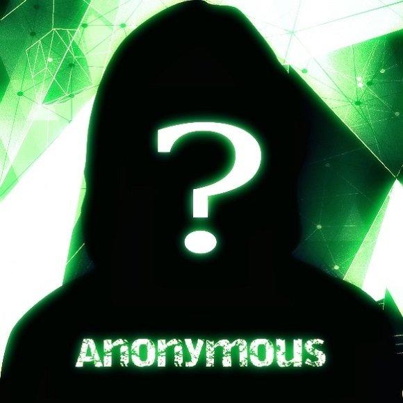Avatar ID: 179158