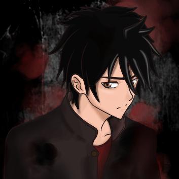 Avatar ID: 180030
