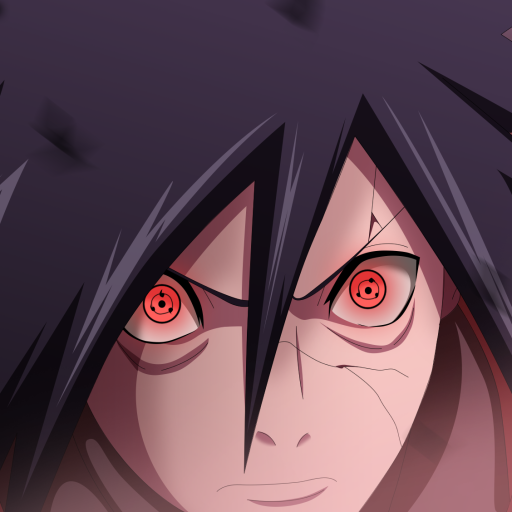 Avatar ID: 180092