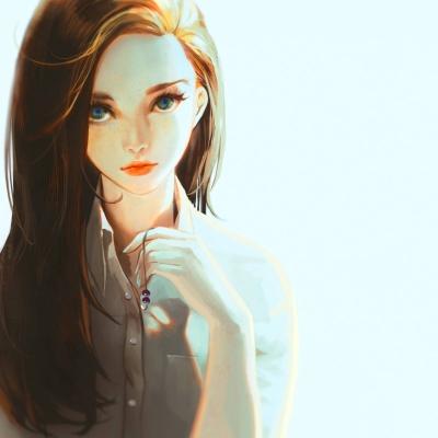 Avatar ID: 180358