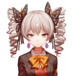 Avatar ID: 180516