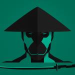 Avatar ID: 180610