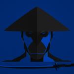 Avatar ID: 180612