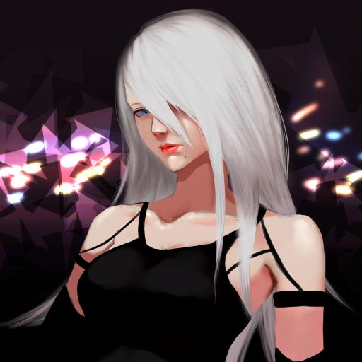 Avatar ID: 180681