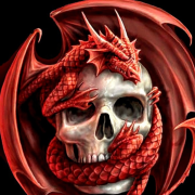 Avatar ID: 180974