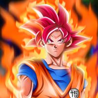 Avatar ID: 180084