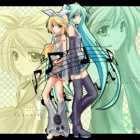 Avatar ID: 180105