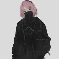 Avatar ID: 180130