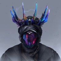Avatar ID: 180285