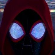 Avatar ID: 180307