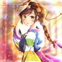 Avatar ID: 180435