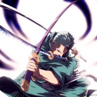 Avatar ID: 180664