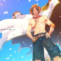 Avatar ID: 180817