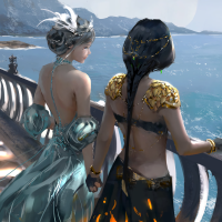 Avatar ID: 180896