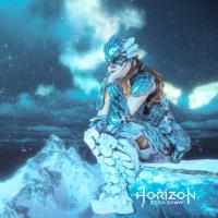 Avatar ID: 180905