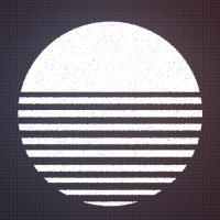 Avatar ID: 180970