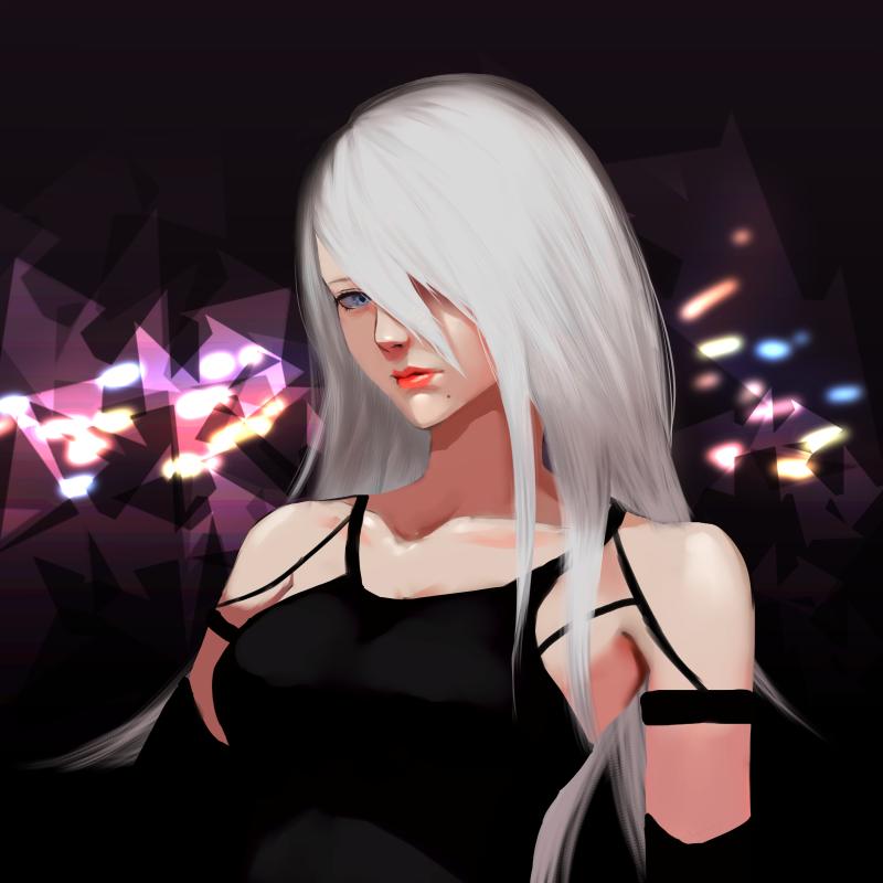 Avatar ID: 180129