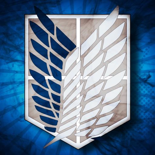 Avatar ID: 180382