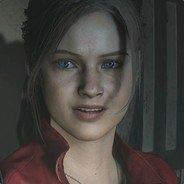 Avatar ID: 180385