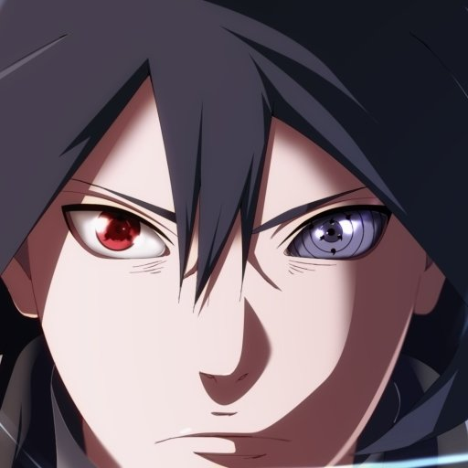 Avatar ID: 180495