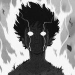 Avatar ID: 180821