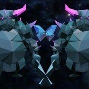 Avatar ID: 180963