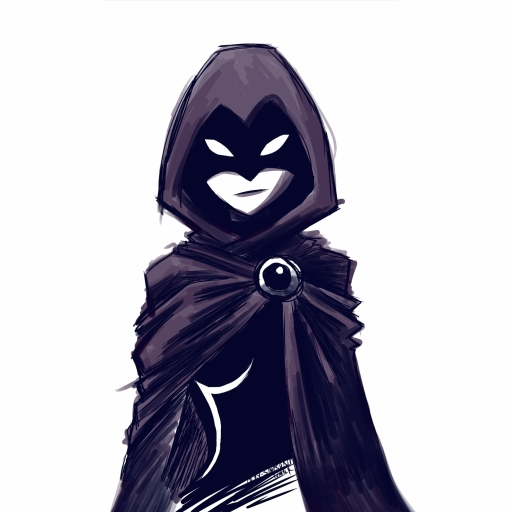 Avatar ID: 181042