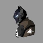 Avatar ID: 181109