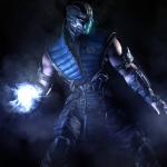Avatar ID: 181163