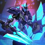 Avatar ID: 181295