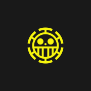 Avatar ID: 181338
