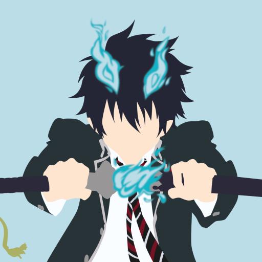 Avatar ID: 181378