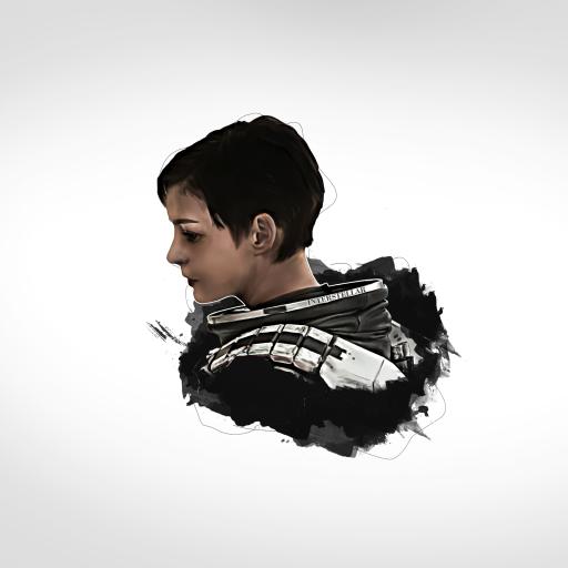 Avatar ID: 181697