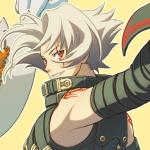 Avatar ID: 181721