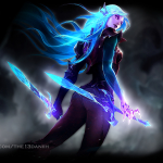 Avatar ID: 181741
